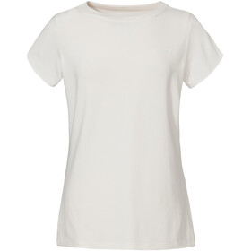 Schöffel Filton T-Shirt Women, blanco